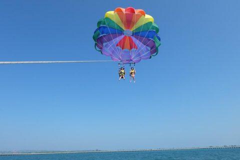 parasailing-adventure-tanjung-benoa