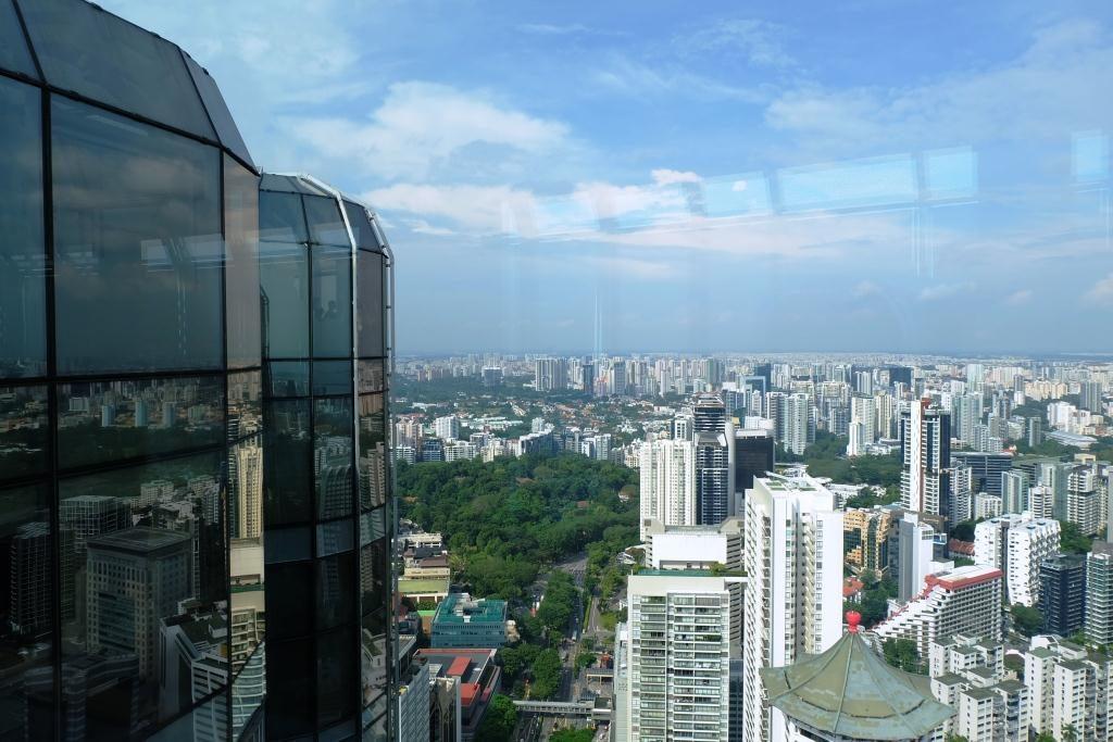ion-sky-singapura