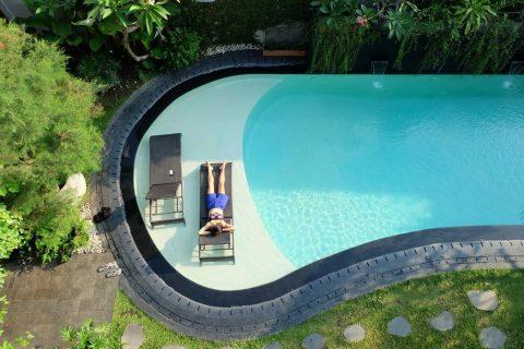 lokal-pool