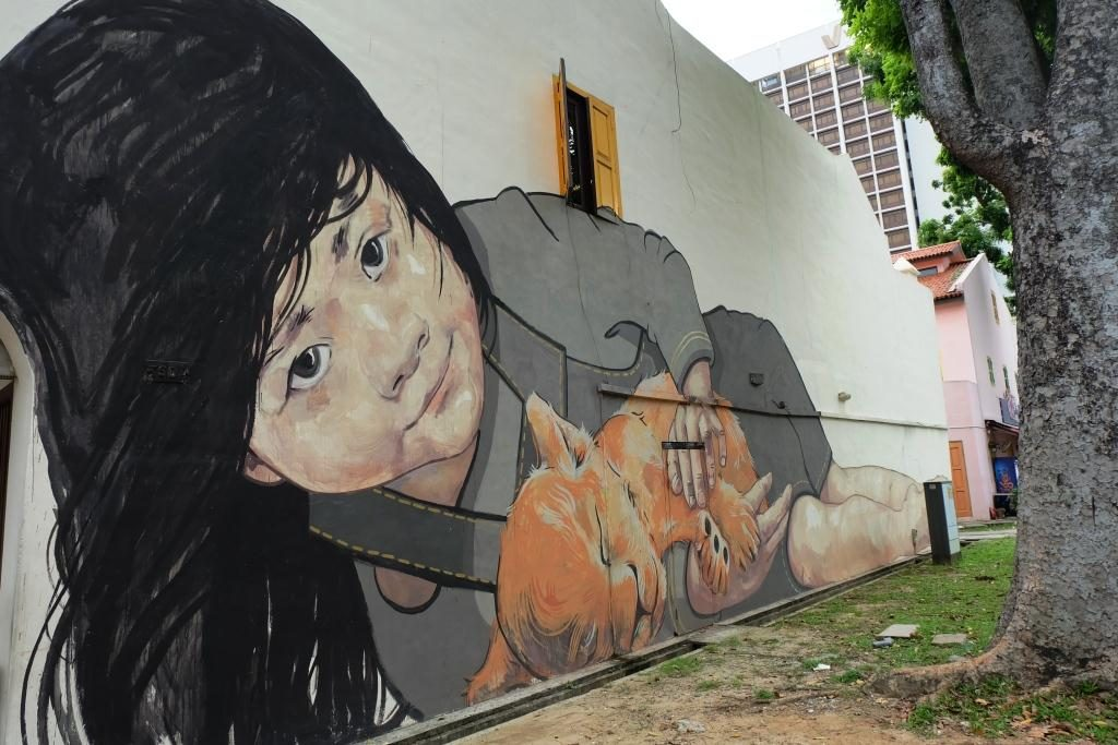 mural-singapore