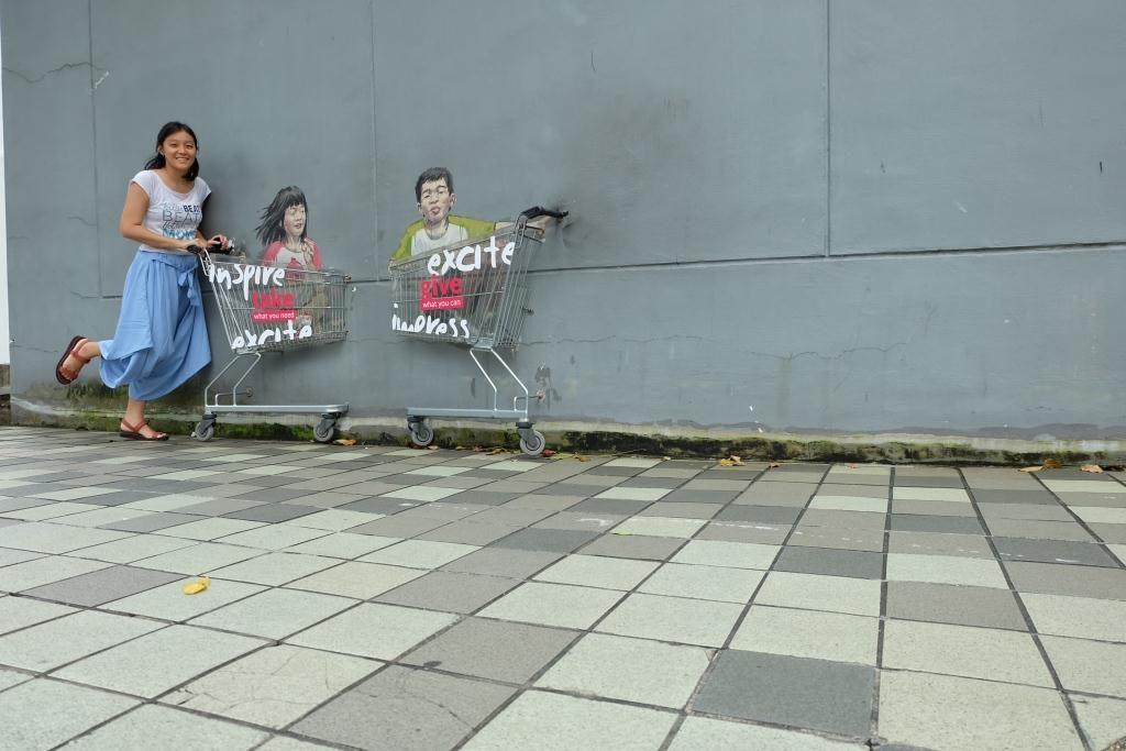 singapore-mural