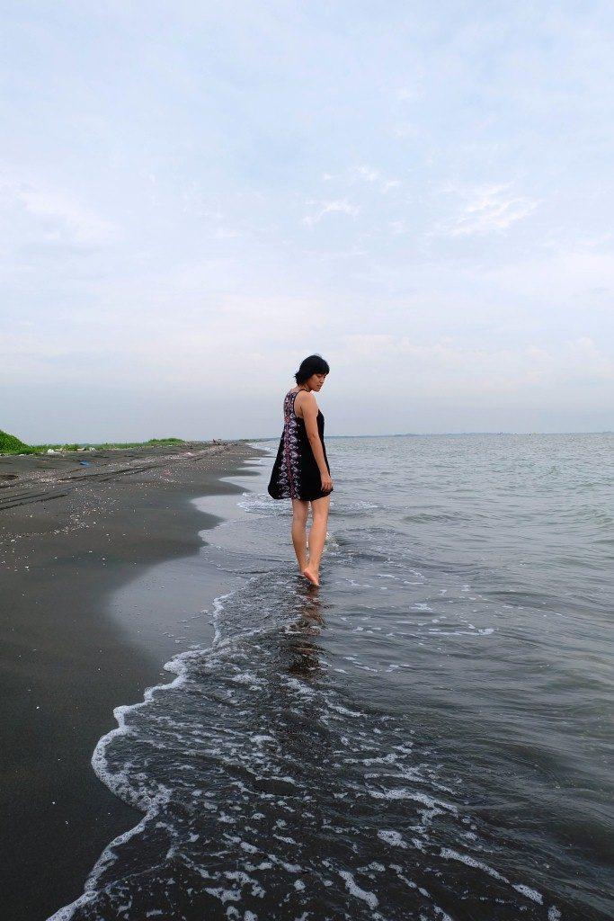 pulau tirang