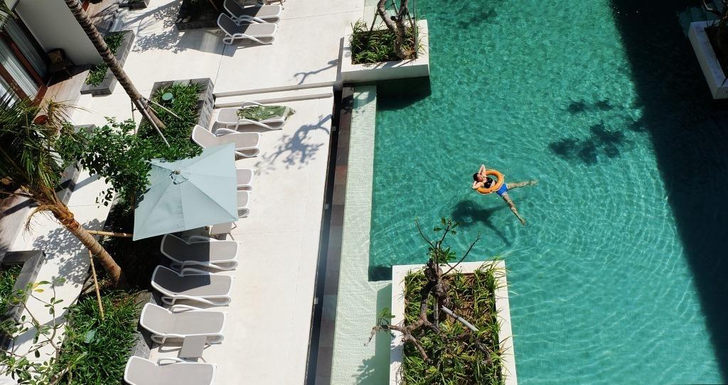 anvaya resort bali
