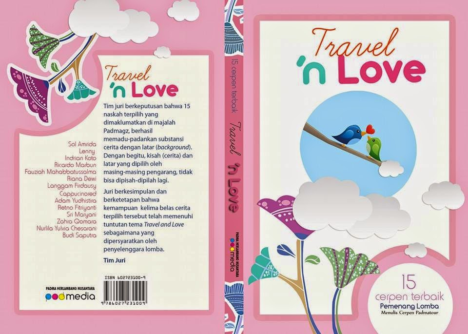Travel n Love