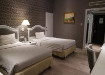 Le-Polonia-Hotel