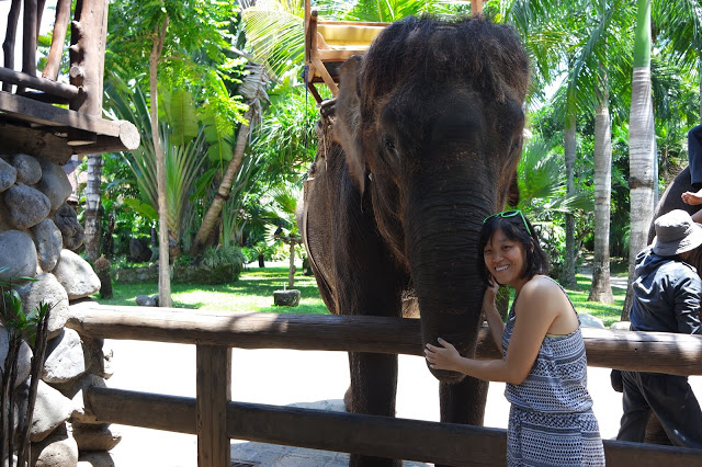 Bali Zoo Gianyar