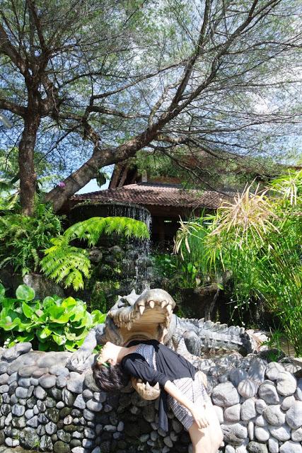 bali-zoo
