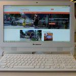 blog-lenny