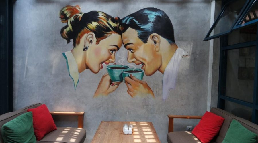 ivory-by-ayola-mural