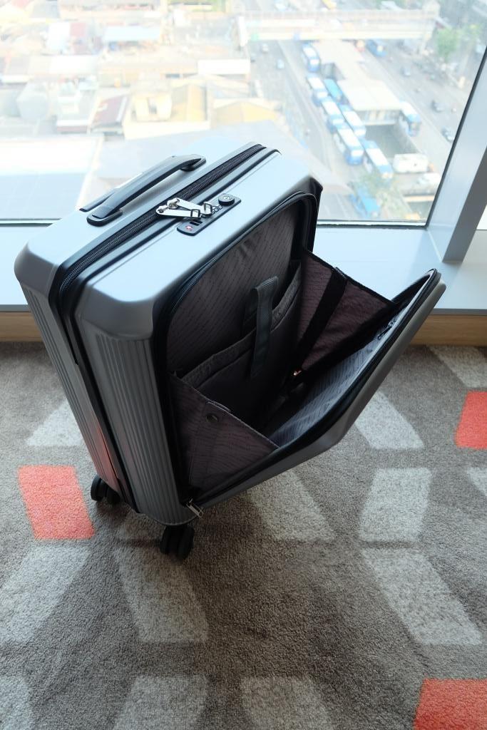 kalibre-koper