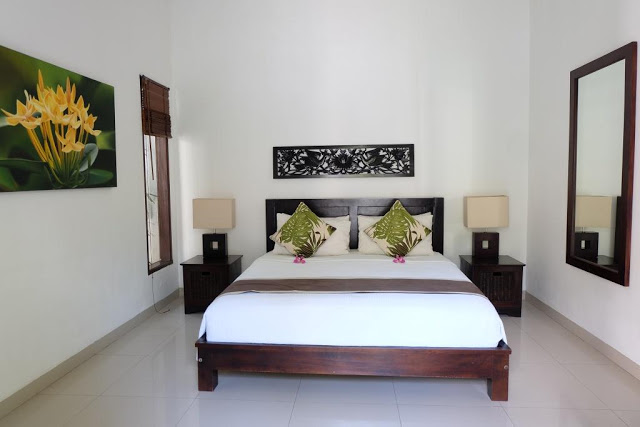 Kokomo Resort Gili Trawangan