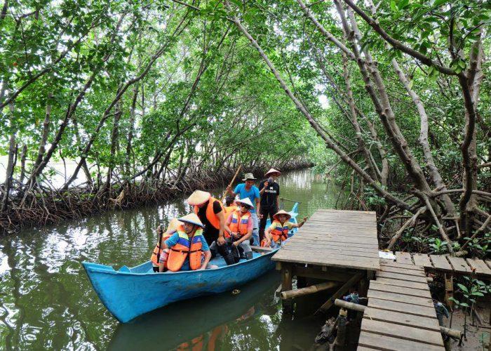 mangrove-semarang