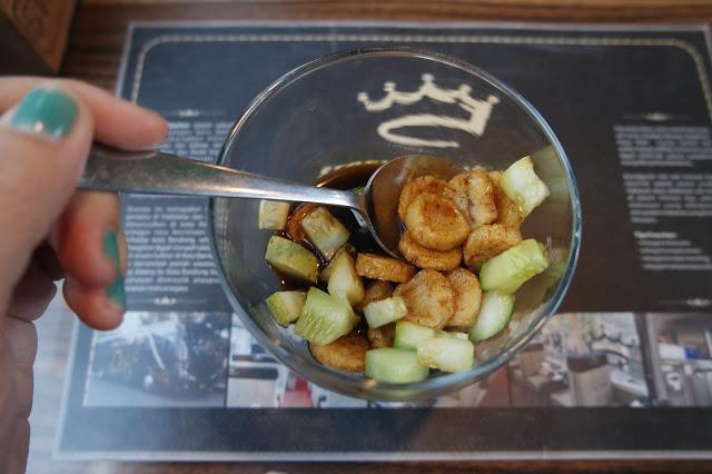 menu-di-bus-street-gourmet