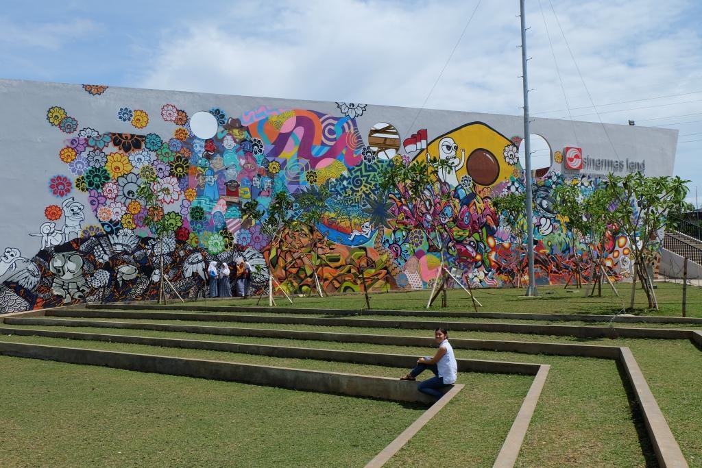 mural-kalijodo