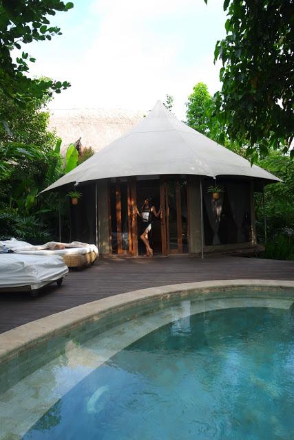 sandat-glamping-tents