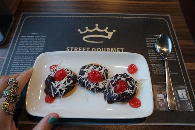 street-gourmet