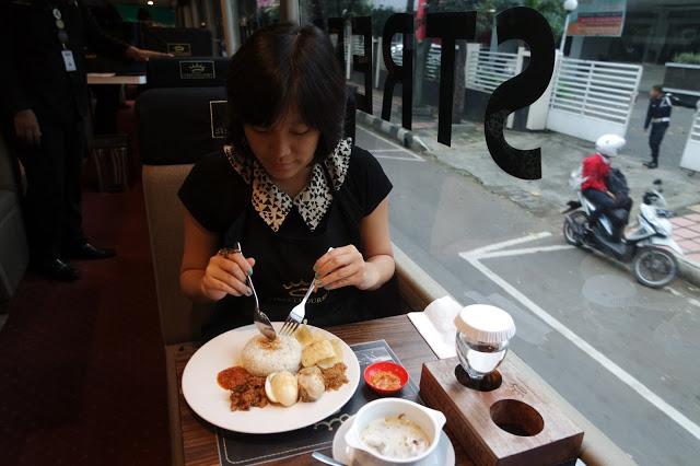 street-gourmet-dining