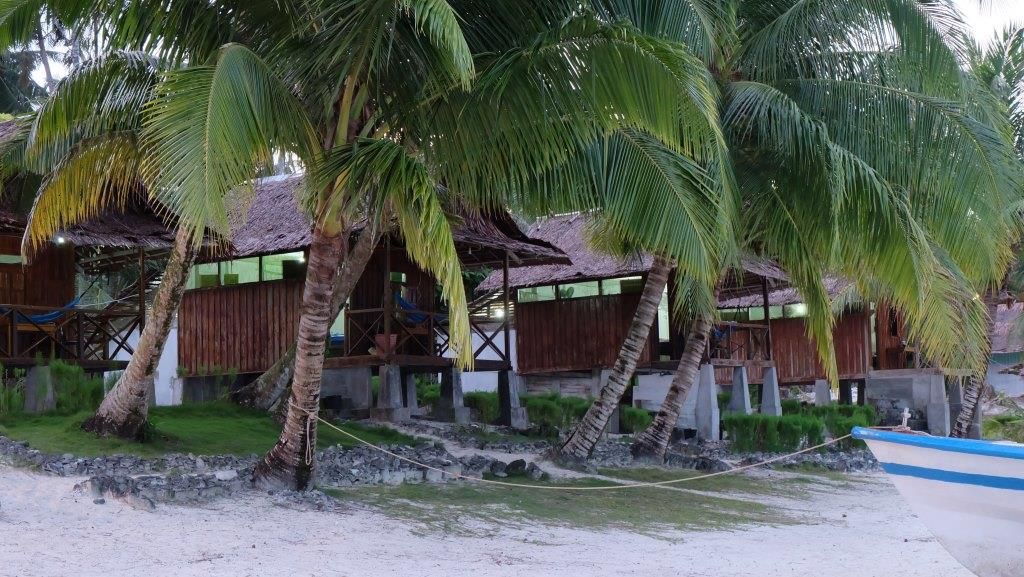 ina silvi cottage