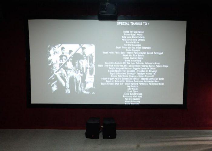 bioskop indiskop