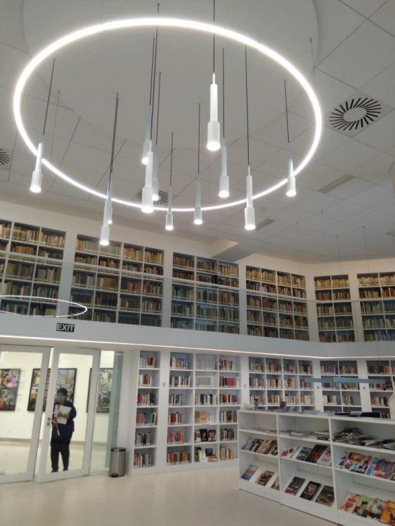 perpustakaan jakarta