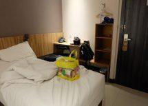 hotel fitra majalengka