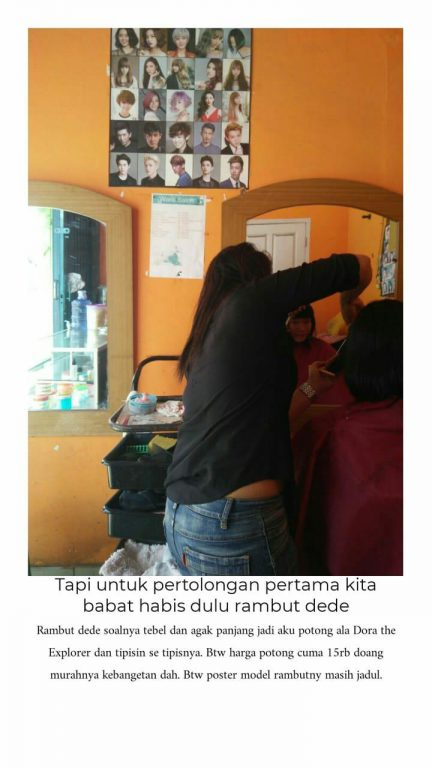 kutu rambut (3)