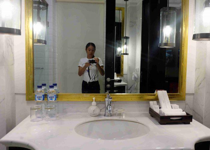 hotel plataran