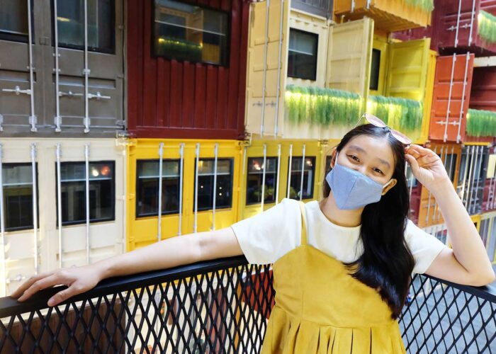 Travel Diary of Lenny Lim | Travel and Lifestyle Blogger