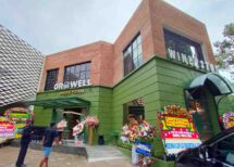 growell whole foods