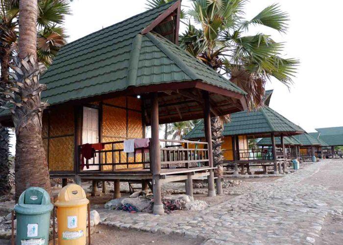 hotel di pulau sabu raijua