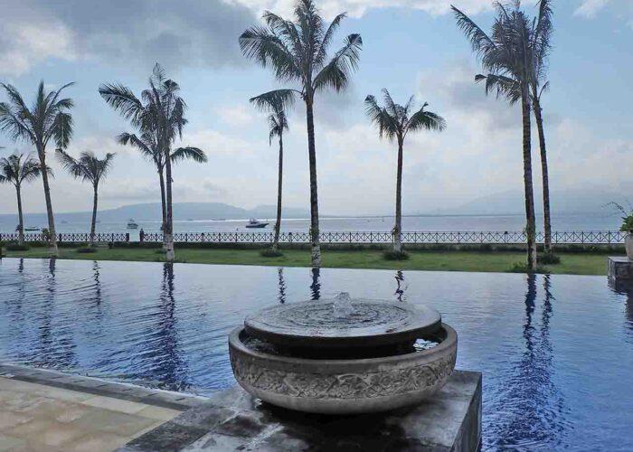 hotel di banyuwangi dekat pantai
